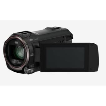 Videocámara Panasonic HC-V777