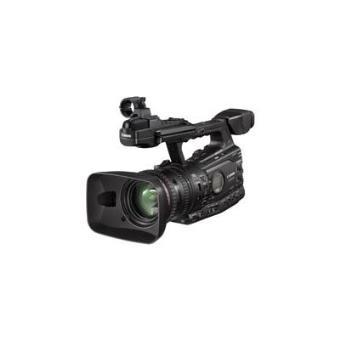 Videocámara Canon XF XF305
