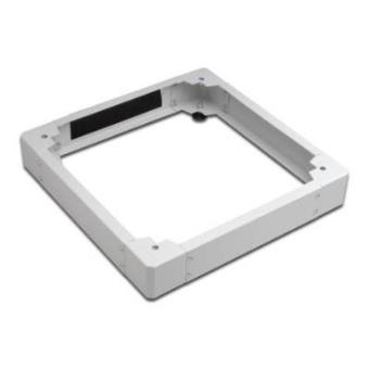 ASSMANN Electronic DN-19 PLINTH-6/8-1 - accesorio para rack