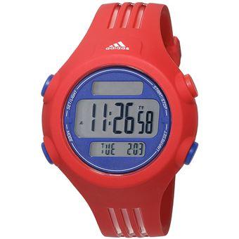 Igualmente Cruel colonia  Reloj Adidas Hombre ADP3272 - Reloj Hombre Moda - Los mejores precios | Fnac