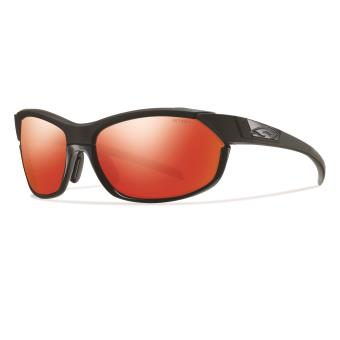 Gafas de Sol Smith Performance Overdrive N AO+ZB+99 5bc7717f4fc6