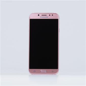 Samsung Galaxy J7 Pro J730GM Dual Sim 4G 32GB 2017, Rosa