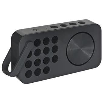 Huawei Color radio Altavoz Bluetooth (Negro)