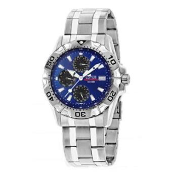 6d4c6ece349c Reloj Lotus caballero 15301 3 - Reloj Hombre Moda - Los mejores precios