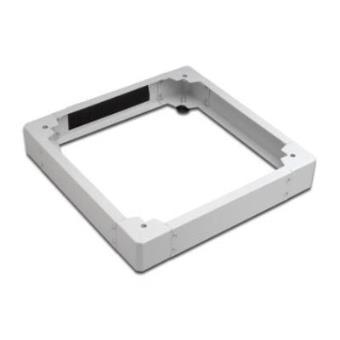 ASSMANN Electronic DN-19 PLINTH-8/8-1 - accesorio para rack