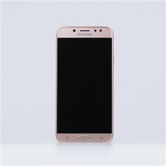 Samsung Galaxy J7 Pro J730GM Dual Sim 4G 32GB 2017, Oro