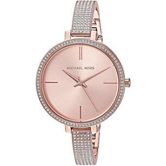 334b3cbc2b43 Reloj Michael Kors Mujer MK3785 - Reloj Mujer Moda - Los mejores precios