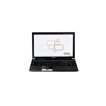 Toshiba Tecra R950-L SRS Audio Windows 8 X64 Treiber
