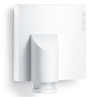 Detector de Movimiento InfrarRojo  Steinel, Is Nm 360 Blanco
