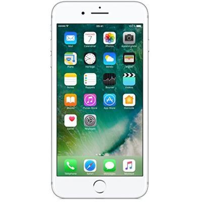 Smartphone Apple Iphone 7 Plus 4g 128gb Plata