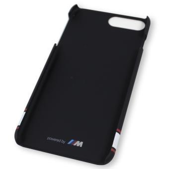 carcasa iphone 7 bmw