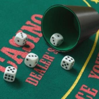 World betting sites