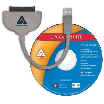 APRICORN USB DRIVERS FOR WINDOWS VISTA