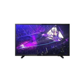 "TV Philips 32PHT4503 32"" LED HD Negro"