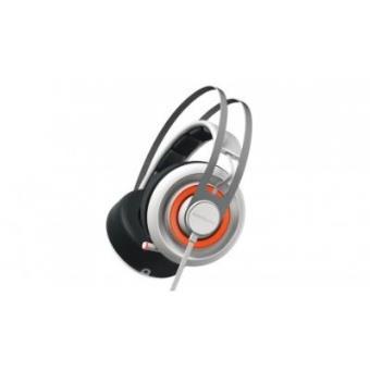 Auriculares Steelseries - Siberia 650 - 18654203