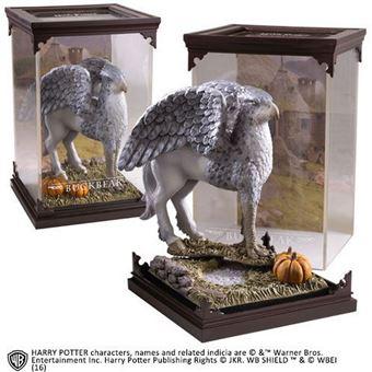 Figura Buckbeak Harry Potter