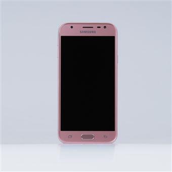 Samsung Galaxy J3 Pro J330G Dual Sim 4G 16GB, Rosa