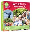 Pack Experiencia Naturaleza en familia