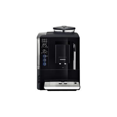 Siemens TE501205RW cafetera eléctrica