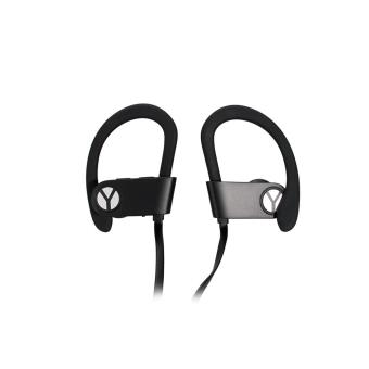 Auriculares Sports & Outdoor Bluetooth - Dinox Black