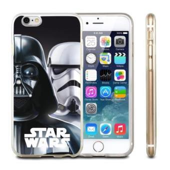 carcasa star wars iphone 6