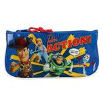 Portatodo Toy Story 4 Action