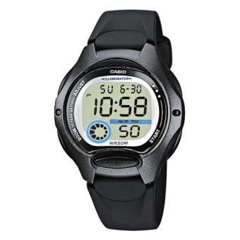 9aa746940c9b Reloj Hombre Reloj Casio Digital Lw-200-1bvef - Reloj Hombre Deporte - Los  mejores precios