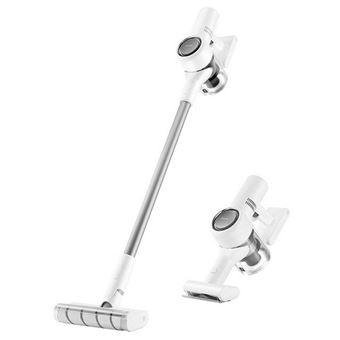Aspirador Escoba Dreame V10 Vacuum Cleaner Blanco EU