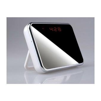 Leer más sobre Caméra Espion HD 1280x720p, ZS-T1000