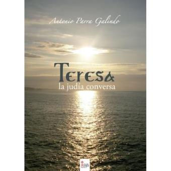 Teresa la judía conversa