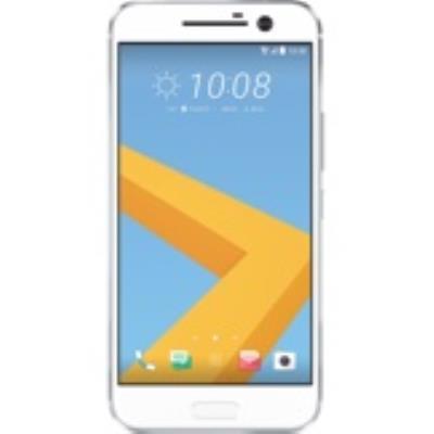 TelĂŠfono Smartphone HTC 10 32Gb - Glaciersilber