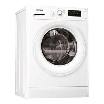 Lavasecadora Whirlpool FWDG86148W