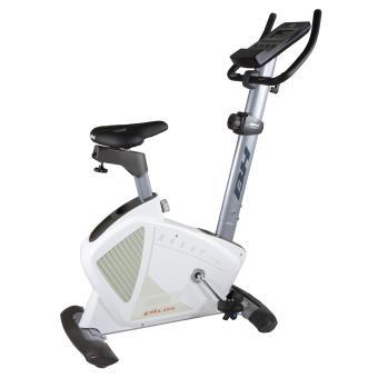 BH Fitness NEXOR PLUS H1055N bicicleta estática