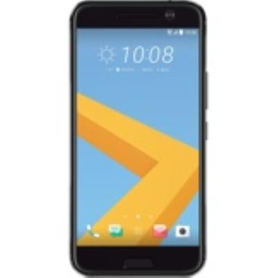 TelĂŠfonos Smartphone HTC 10 32Gb - gris carbĂłn