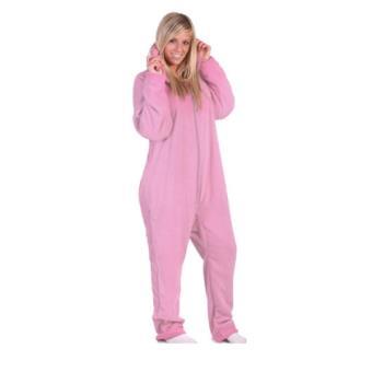 73e40ac04c Batamanta Pijama Snug Snug Rosa Talla L