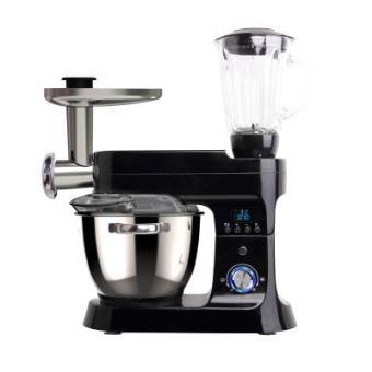 Robot de cocina multifunci n nova 220510 robots de for Robot de cocina multifuncion