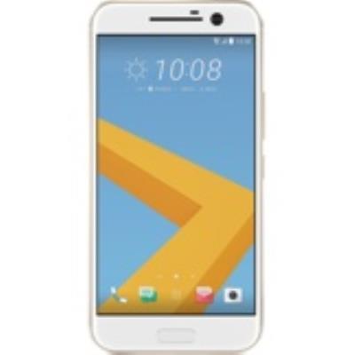 HTC 10 (32Go, oro Topaz )