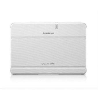 30100e5d7c5 Funda Original Samsung Galaxy Tab 2, 10.1 P5100/P5110. (EFC-1H8S) - Fundas  y carcasas para tablet - Los mejores precios | Fnac