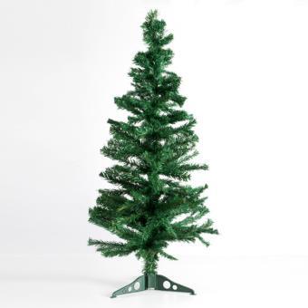Árbol de Navidad Clásico (120 cm)