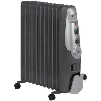 AEG Radiador RA5522