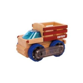 Camión multi