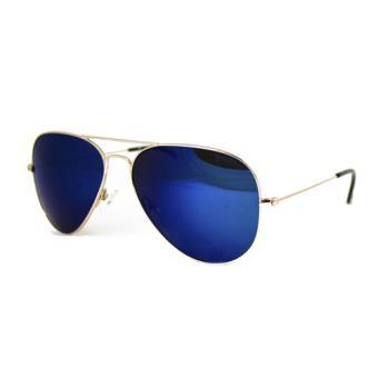 la mejor actitud 3add6 e5ffa Gafas de sol Sun Planet, Gafas de sol, Los mejores precios ...