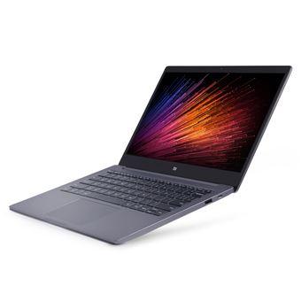 49dcb8e37d60 PC Portátil Xiaomi Mi Notebook Air 13.3' Windows10 8GB+256GB Dual WiFi  Type-C - PC Portátil - Los mejores precios | Fnac