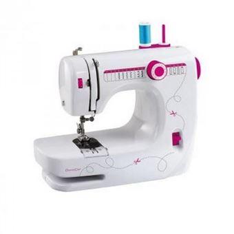 Máquina de coser DOMOCLIP DOM343