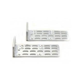 Cisco ACS-1900-RM-19= - accesorio para rack