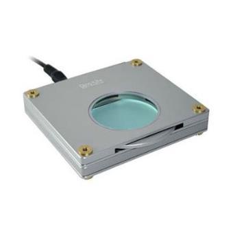 Dino-Lite BL-ZW1 accesorios para microscopio