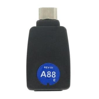 Tip a88 Para Cargador igo Nintendo DS Lite