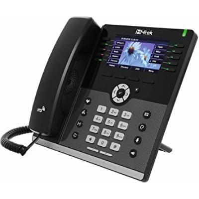 Adaptador de TelefonĂa Voip Tiptel Uc926