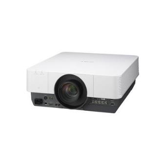 Sony VPL-FH500L videoproyector