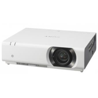 Sony VPL-CH355 videoproyector